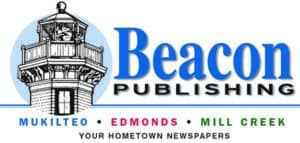 Beacon Publishing logo (smaller)
