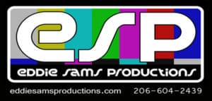 Eddie Sams Productions